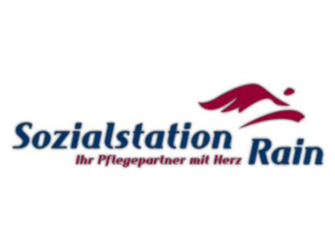 sozialstation_logo_low